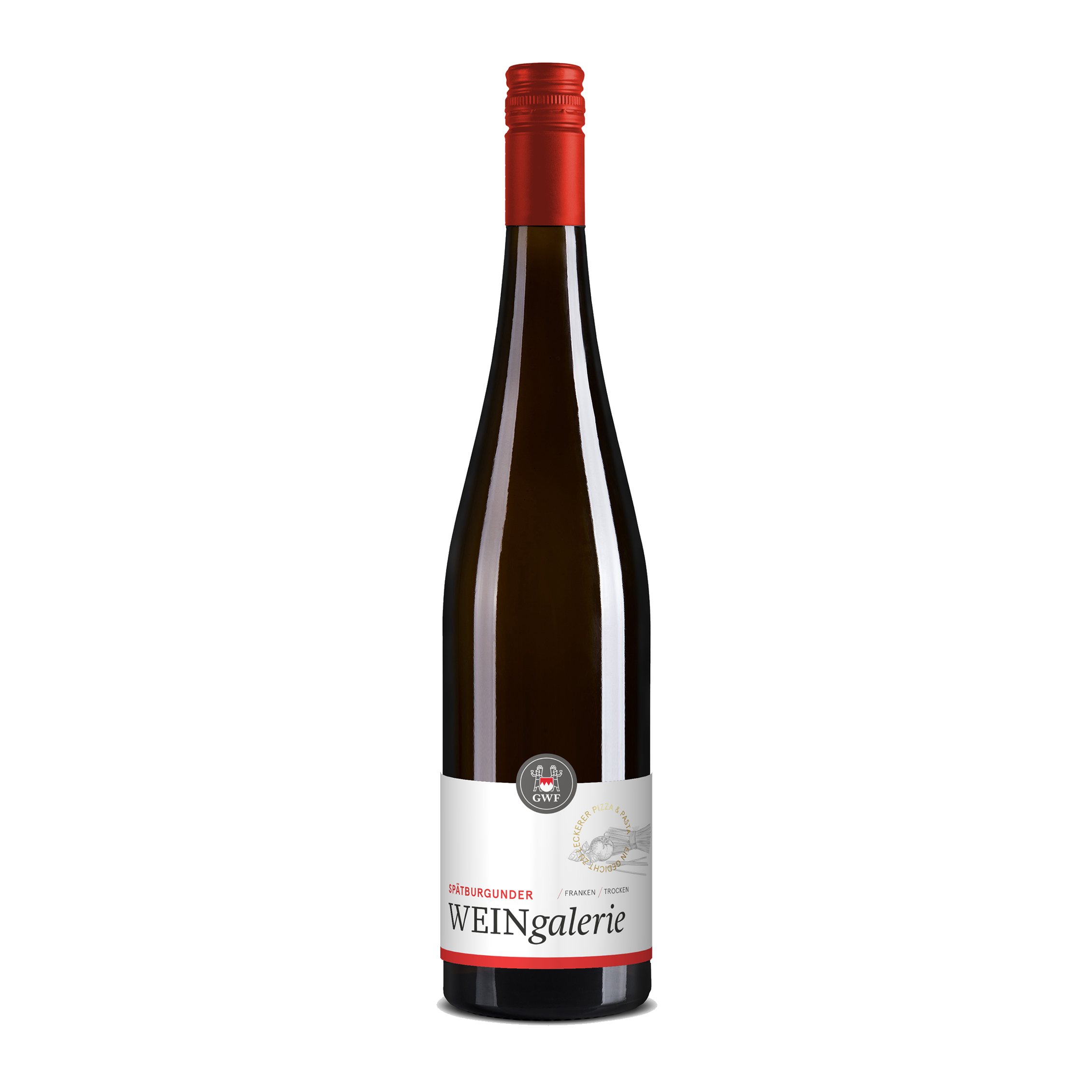 WeinGalerie