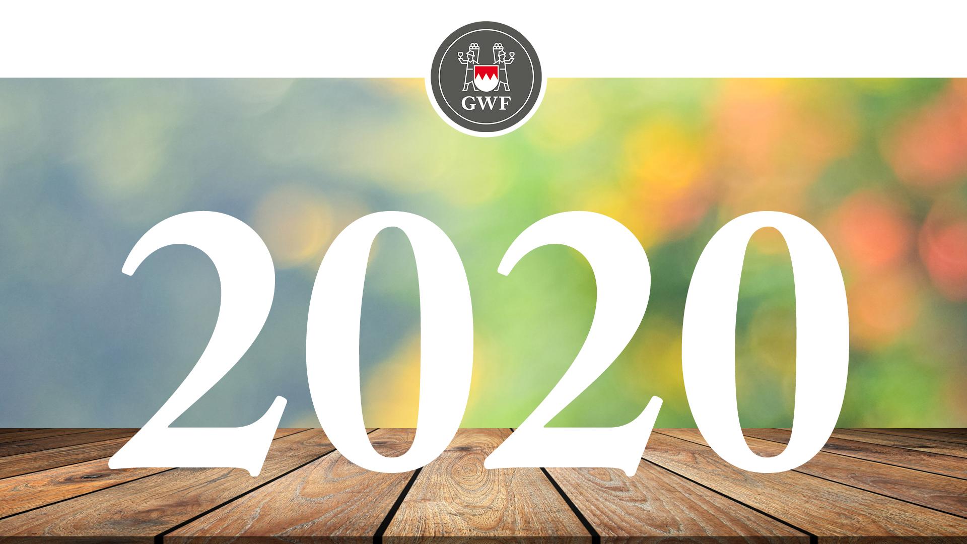 Sendungsarchiv Onlineweinproben 2020