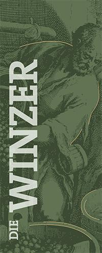 Banner Faktor Winzer