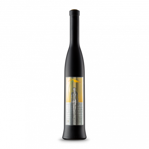 Franconia Weinaperitif Weiß