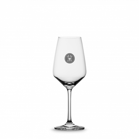 Weißweinglas 0