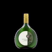 Weinparadies Scheurebe halbtrocken