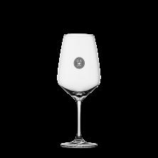 """Rotweinglas 1 """"Taste"""""""