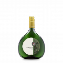Weinparadies Scheurebe trocken