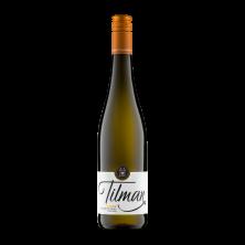 Tilman Müller-Thurgau trocken