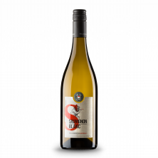 Kellermeisterauswahl Sauvignon blanc trocken