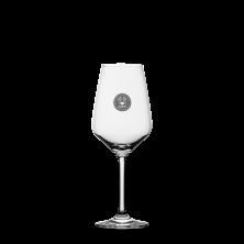 """Weißweinglas 0 """"Taste"""""""