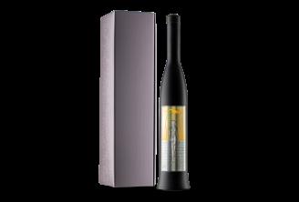 Weinaperitif weiß im Präsentkarton