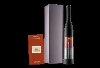 Franconia Weinaperitif