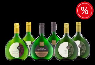 """Weinpaket """"Tierische Fastnacht"""""""