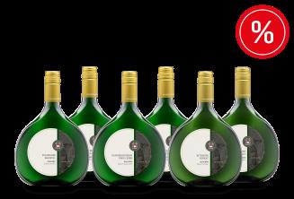 Weinfestpaket Kitzingen