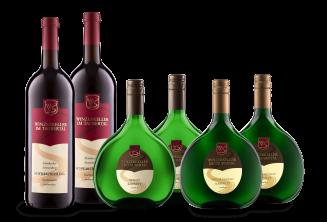 Weinfestpaket Taubertal