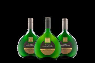 1er Traube Premium Weine