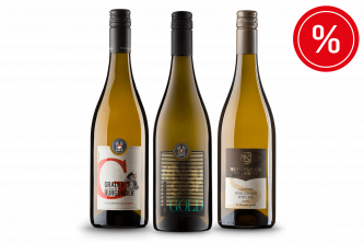 Dreikönig-Weinpaket