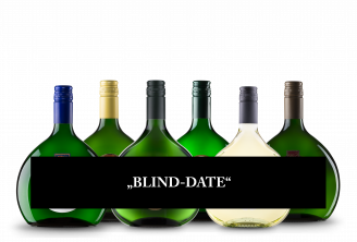 "Probepaket ""Blind Date"