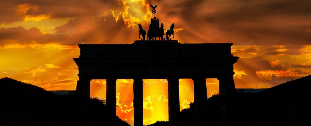 Teaser Berlin