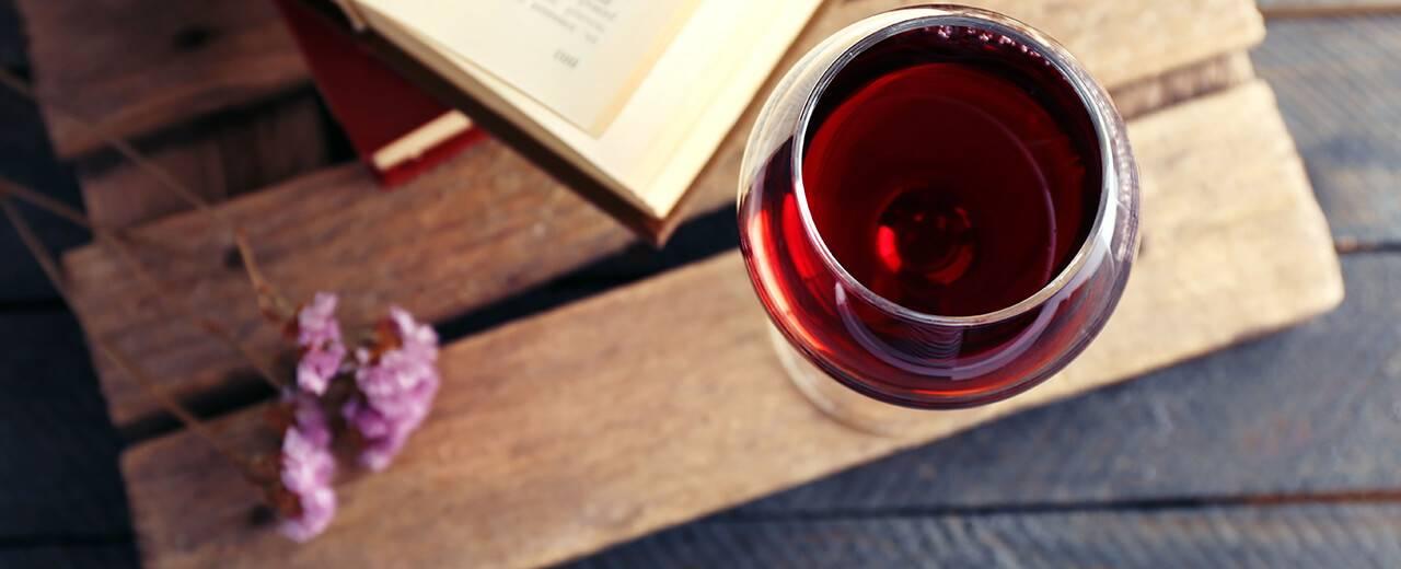 GWF Weinmagazin
