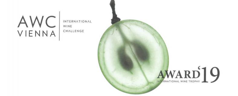 AWC Award