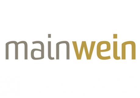 Mainwein das Weinbistro an der Alten Mainbrücke Würzburg und in Volkach