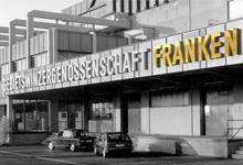 Eine Reise durch 60 Jahre Winzergemeinschaft Franken